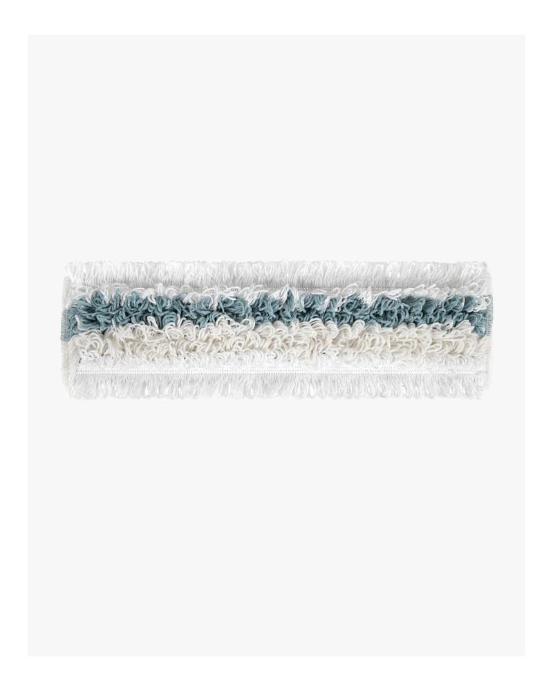 Microfibra per pavimenti