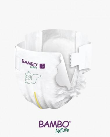 Bambo Nature Midi: 5-9 Kg
