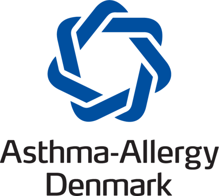Asthma2.png