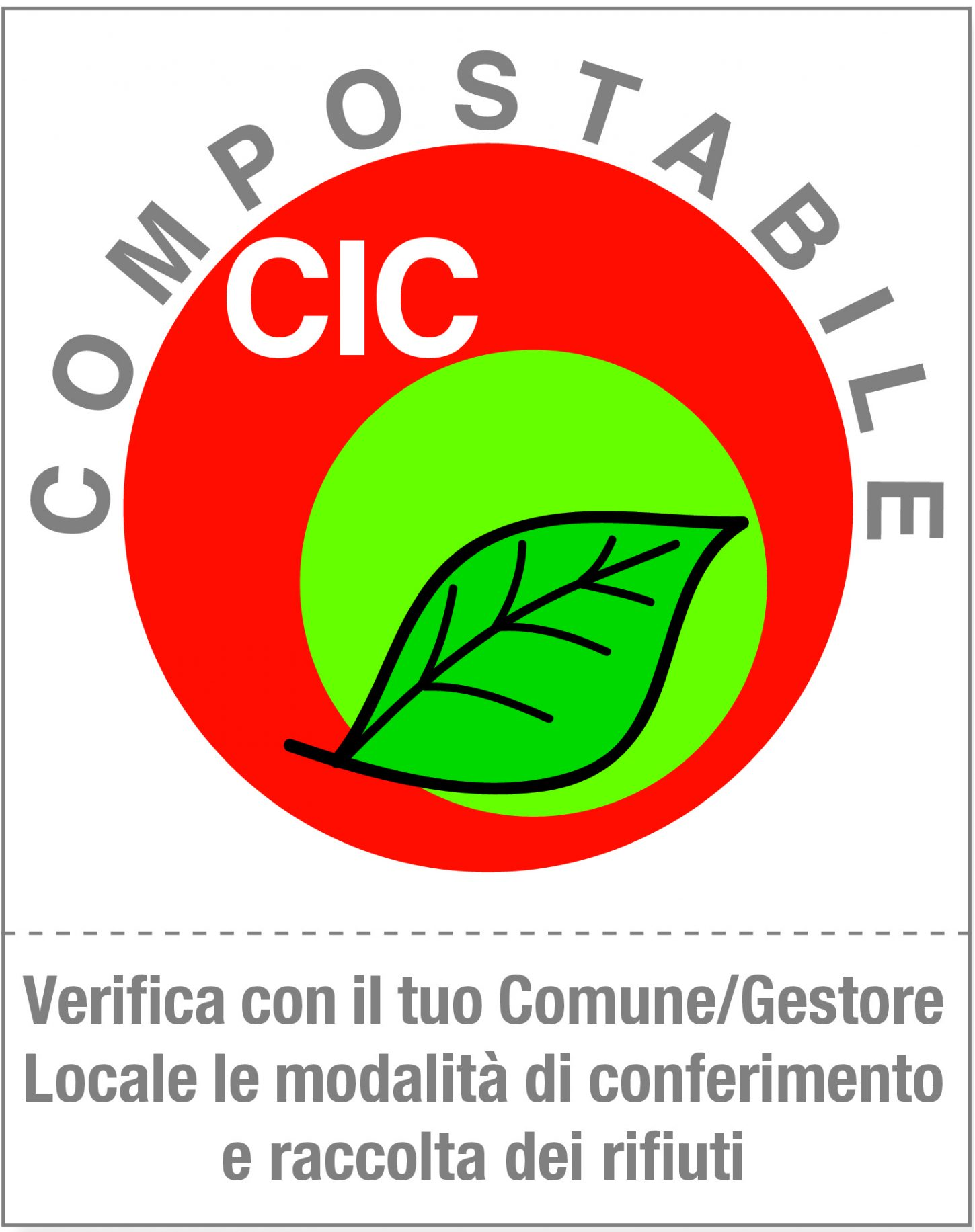 compostabile-CIC-ITALIANO-e1548341658963