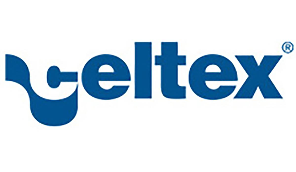 Celtex Spa